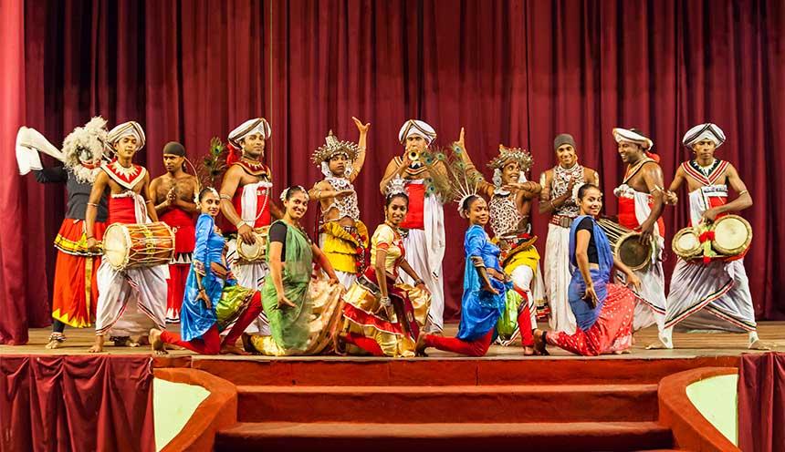 Cultural-Kandyan-Dance-Show