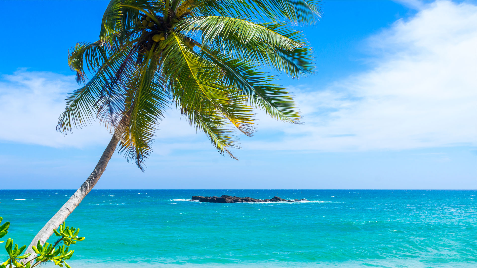 tropical_beach_in_sri_lanka