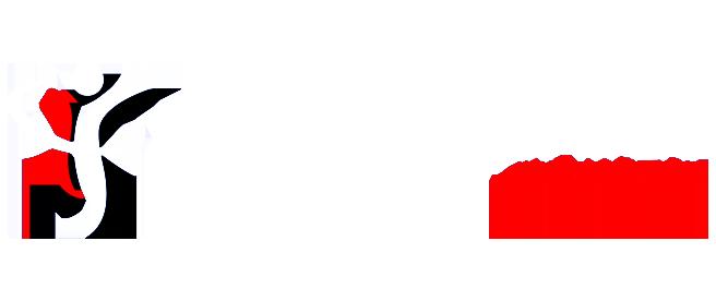 retina_logo_destinations.lk_bottom