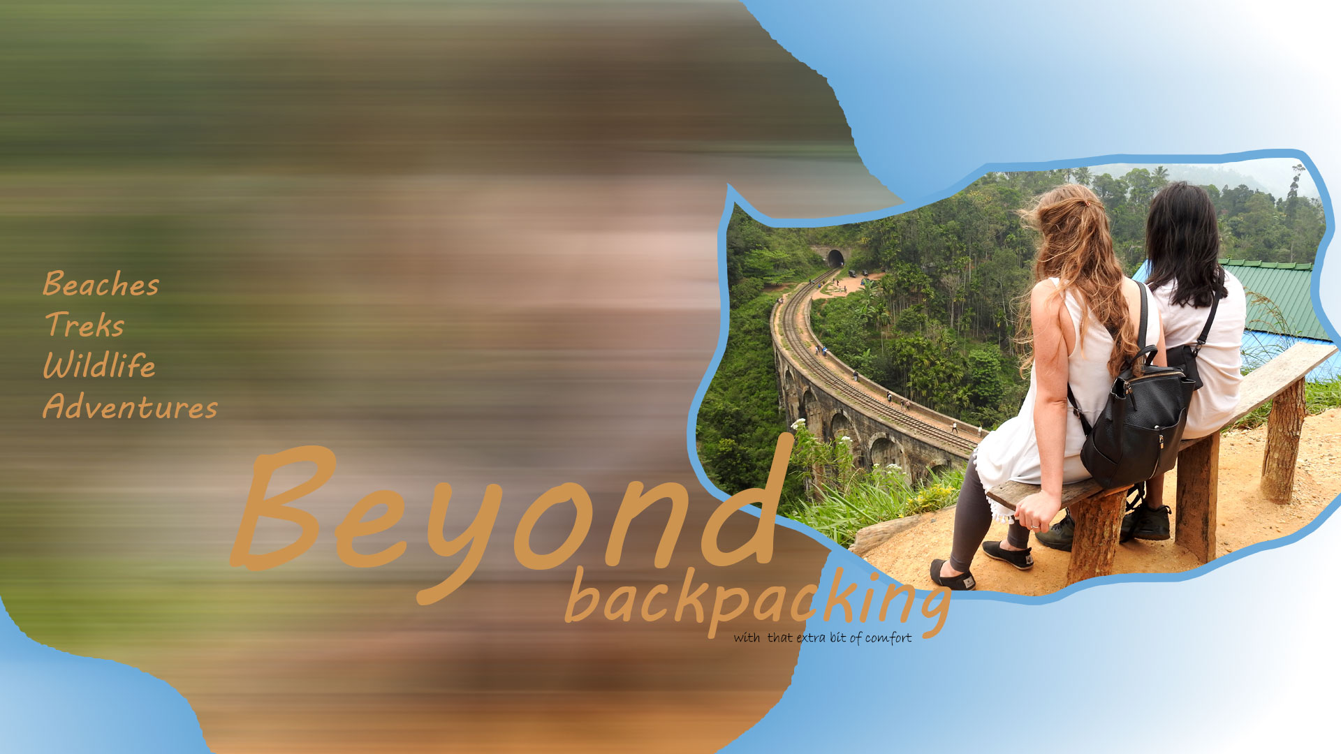 backpack_tours_srilanka