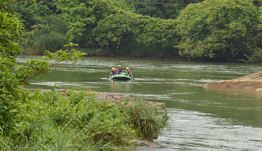 kitulgala_adventure_tours