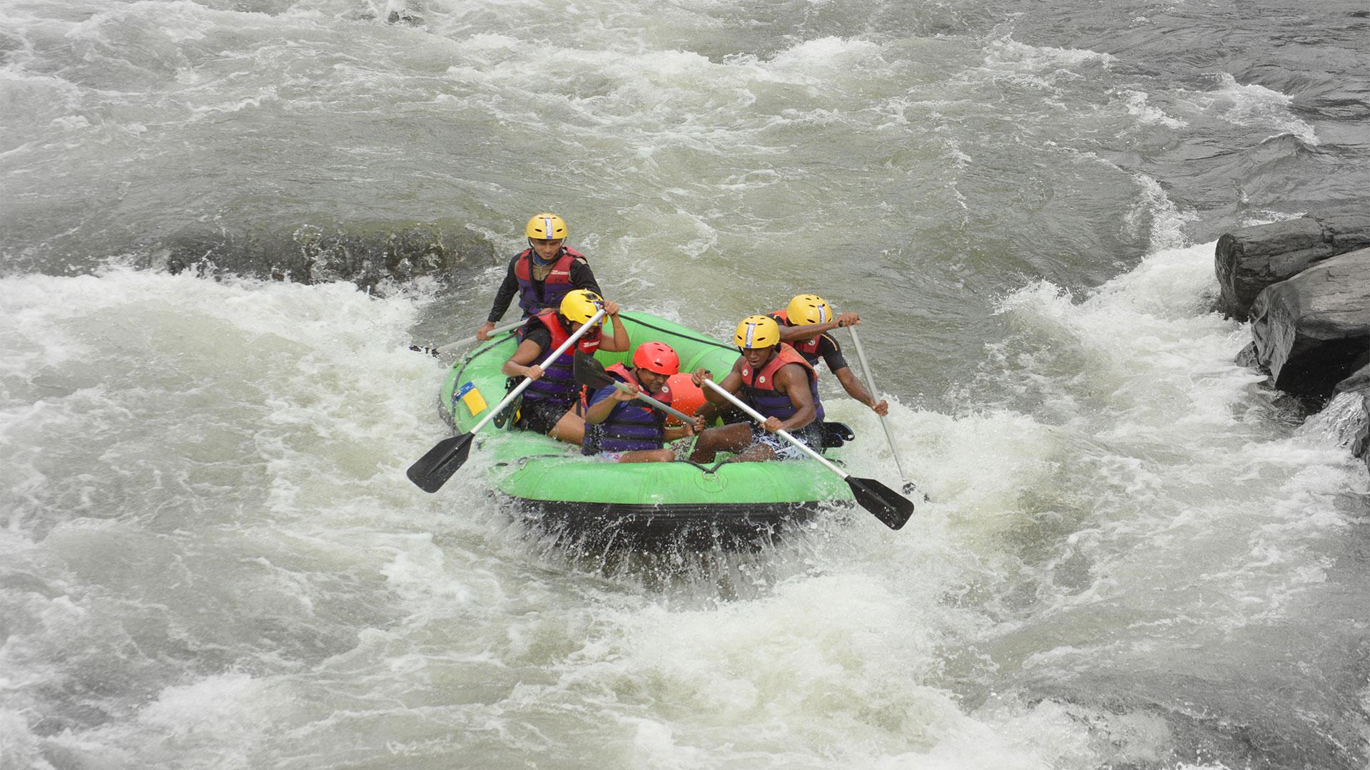 kitulgala_rafting_srilanka