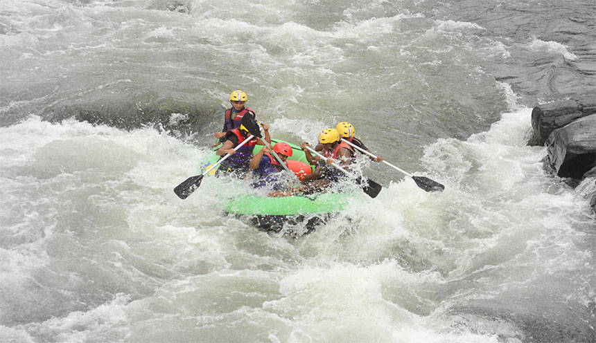 white_water_rafting_sri_lanka