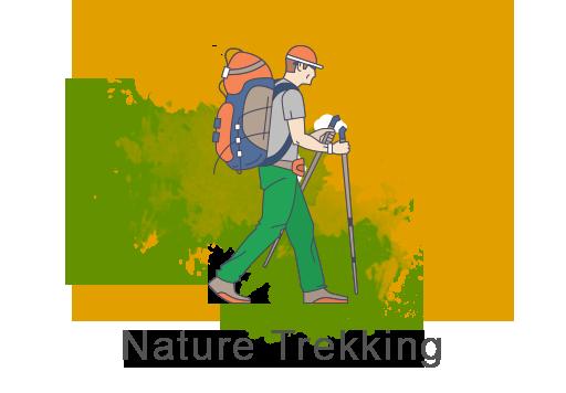 Nature Trekking