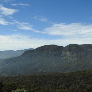 Short Tours – Kandy Sigiriya Minneriya National Park – 2N / 3D