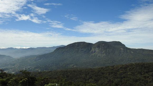 Short Tours – Kandy Sigiriya Minneriya National Park – 2N / 3D