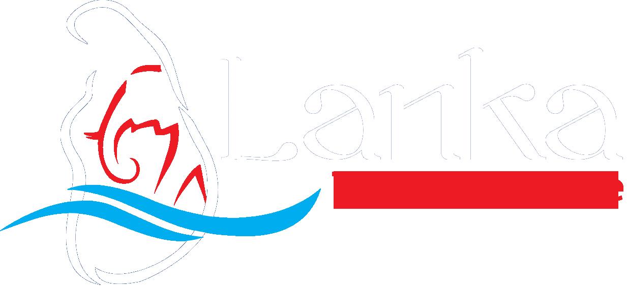 Lanka Tour Experience_bg_black